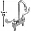53. Lavatory Equipment