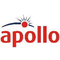APOLLO FIRE