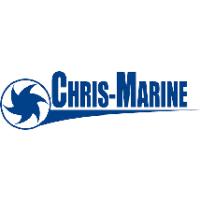 CHRIS-MARINE
