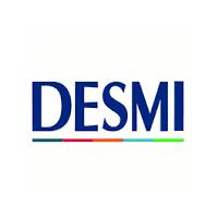 DESMI