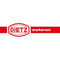 DIETZ-MOTOREN