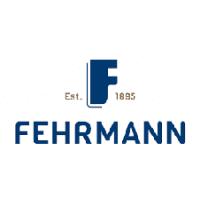 FEHRMANN