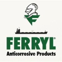 FERRYL