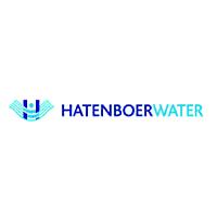 HATENBOER-WATER