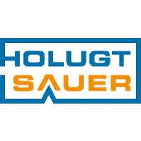 HOLUGT SAUER