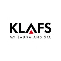 KLAFS