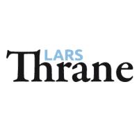 LARS THRANE