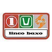 LINCOBAXO