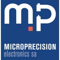 MICROPRECISION