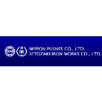 NIPPON PUSNES CO.,LTD./SETOZAKI IRON WORKS CO.,LTD.