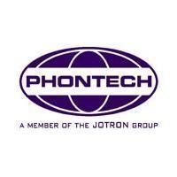 PHONTECH