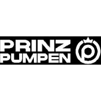 PRINZ-PUMPEN