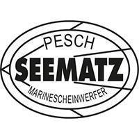 SEEMATZ