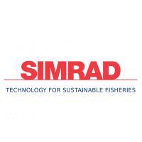 SIMRAD FISHTECH