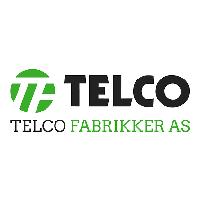 TELCO FABRIKKER