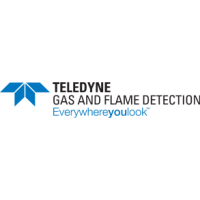 TELEDYNE GAS AND FLAME DETECTION