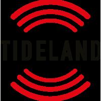 TIDELAND SIGNAL