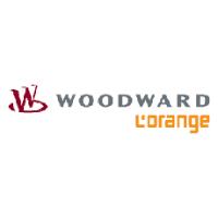 WOODWARD L'ORANGE