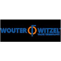 WOUTER WITZEL